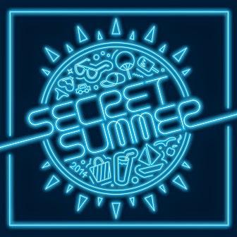 Download Lirik Lagu SECRET – Feel The Secret