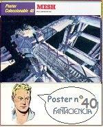 poster nº 40