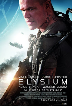 Download Filme Elysium Legendado