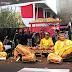 Musica, Musica, semper Musica, rush finale nella Comunità di Expo 2015