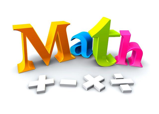 شبكة الرياضيات التعليمية كتاب التمارين لجميع الفصول الصف الاول الابتدائي الفصل الاول - الفصل الثاني الصف الثاني الابتدائي الفصل الاول - الفصل الثاني الصف الثالث الابتدائي الفصل الاول - الفصل الثاني الصف الرابع الابتدائي الفصل الاول - الفصل الثاني الصف الخامس الابتدائي الفصل الاول - الفصل الثاني الصف السادس الابتدائي الفصل الاول - الفصل الثاني الصف الاول المتوسط الفصل الاول - الفصل الثاني الصف الثاني المتوسط الفصل الاول - الفصل الثاني الصف الثالث المتوسط الفصل الاول - الفصل الثاني الصف الاول الثانوي الفصل الاول - الفصل الثاني الصف الثاني ثانوي الفصل الاول - الفصل الثاني الصف الثالث الثانوي الفصل الاول - الفصل الثاني