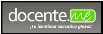 Tu Identidad Digital