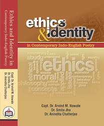 Ethics and Identity in Indo-English Poetry
