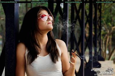 Odia actress Prakruti Mishra Wallpapers