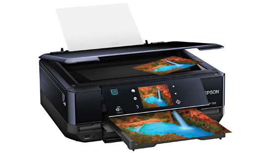 EPSON STYLUS DX  SERIES USER MANUAL Pdf Download.