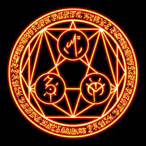 [Relatos] Cazador de Demonios. Capitulo 05.