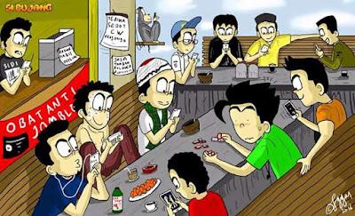 Disorientasi-sosial-akibat-media-sosial
