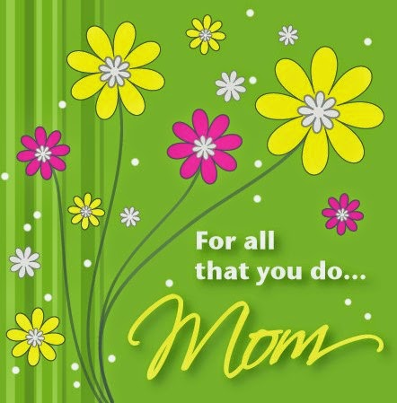 happy mothers day images for telegram