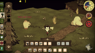 Download Dont Starve
