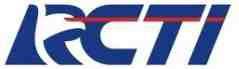 Lowongan Kerja RCTI Juni 2012