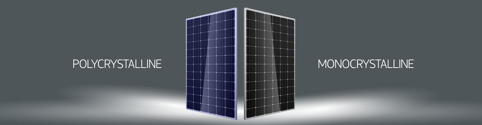 Điện mặt trời cho hộ gia đình *hotline:  0989043971