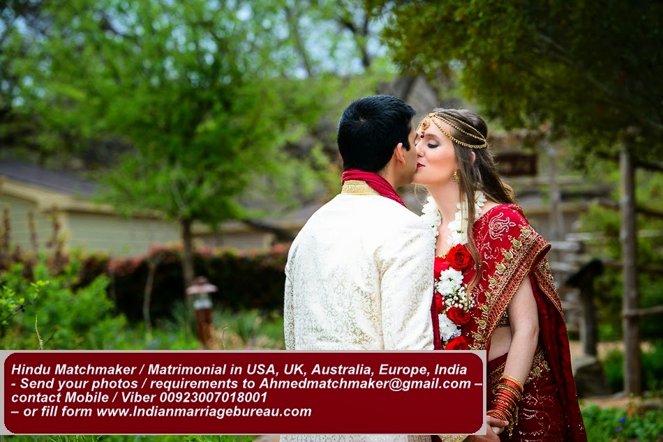 gustine hindu dating site Join the largest british hindu dating service meet british asian hindu singles welcome to our site, join us and meet thousands of asian hindu professionals.