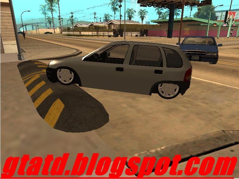 Carros Aki Html Autos Weblog