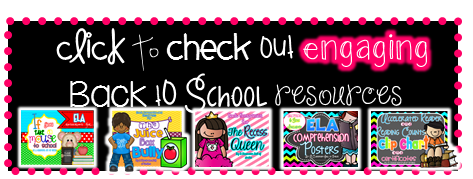 https://www.teacherspayteachers.com/Store/A-Classroom-Full-Of-Smiles/Category/Back-To-School-