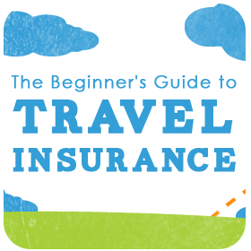 How to Select the Best Travel Insurance | Best Travel