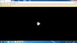 acesso remoto não funciona