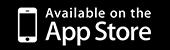 Muat Turun Aplikasi AF2014, download aplikasi AF2014, install AF2014, Aplikasi Akademi Fantasia 2014 di Google Play dan App Store