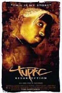 Watch Tupac Resurrection (2003)