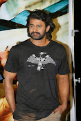 Rebel star Prabhas latest Photos at Basanthi event-thumbnail-3