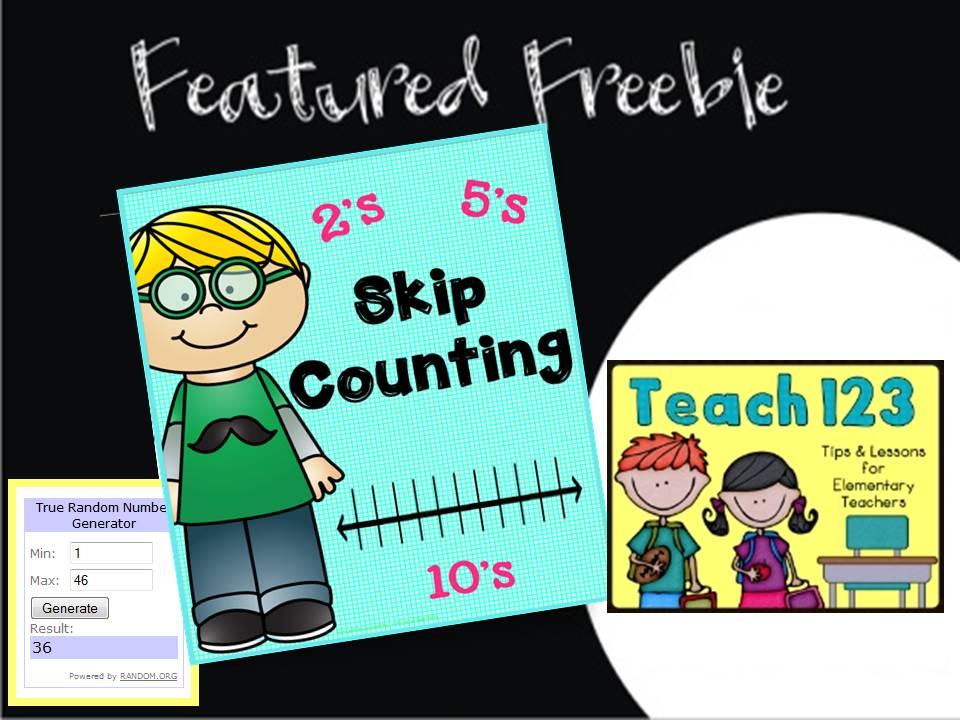 http://teach123-school.blogspot.com/2014/02/sklp-counting-tips.html
