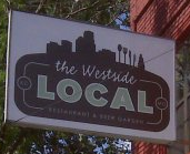 KCNapkins.blogspot.com : The Westside Local: Energy Excitement at 17th Summit