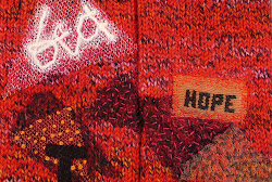 Grafittibroderi
