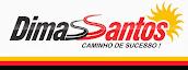 Dimas Santos