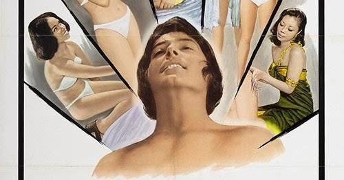 finn i sverige sensuell massage