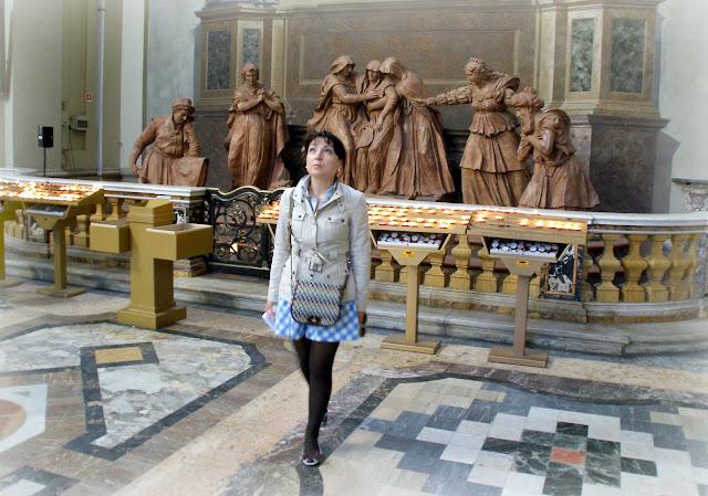 Chiesa-Cattedrale-Metropolitana-di-San-Pietro-in-Bologna