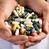 ANS quer que plano de saúde cubra medicação domiciliar