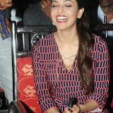 Kajal+Agarwal+Latest+Photos+at+Govindudu+Andarivadele+Movie+Teaser+Launch+CelebsNext+8263