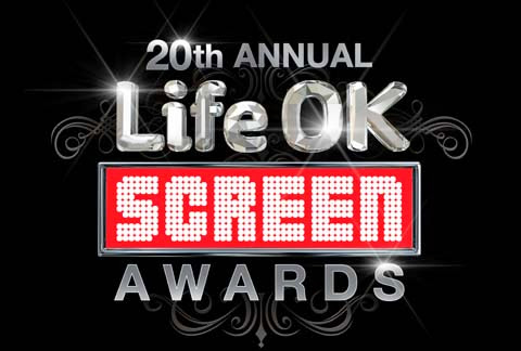 20th Annual Life OK Screen Awards The Celebration Continues 720p HDTV