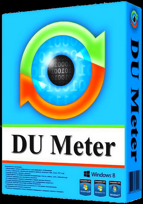 du meter crack, cu meter full, du meter 6.20 crack, du meter 6.20 serial number, du meter free download