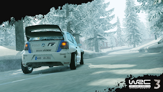 WRC 3 (10)