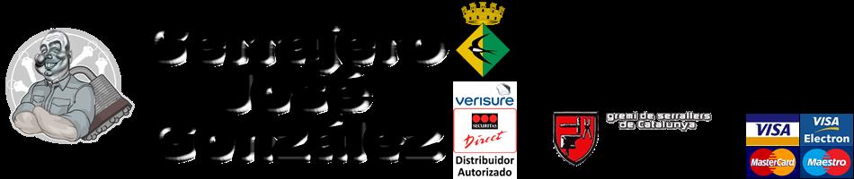 Cerrajero en Badia del Vallès