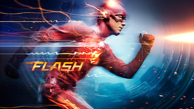 the flash sezonul 2 episodul 12 online subtitrat