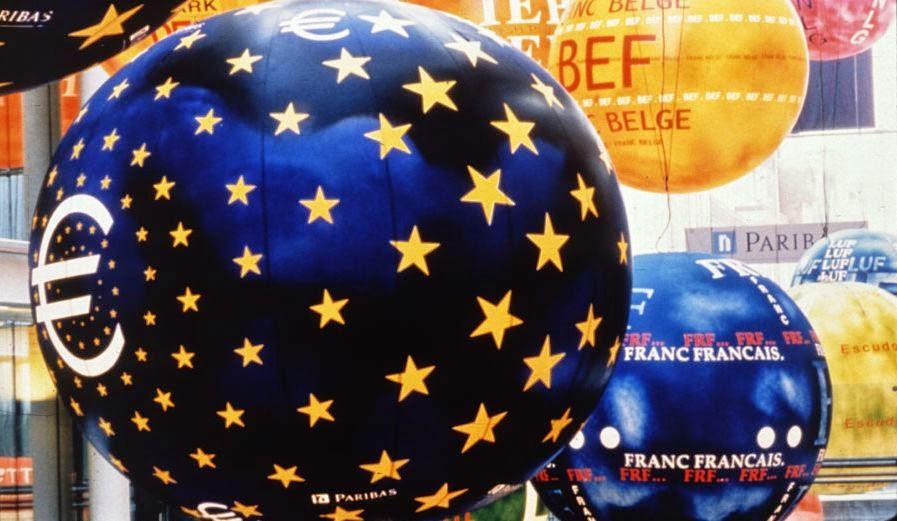 Cooperaciones reforzadas en la Union Europea