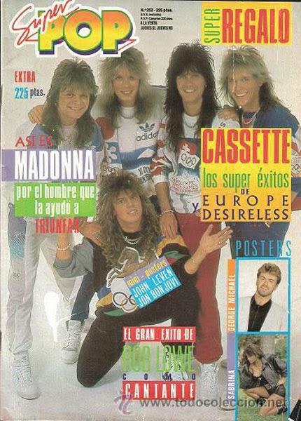 CAGADAS DE PRENSA - Página 2 Superpop-Europe