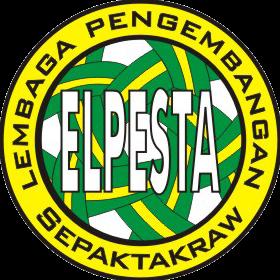 Sepak Takraw Association