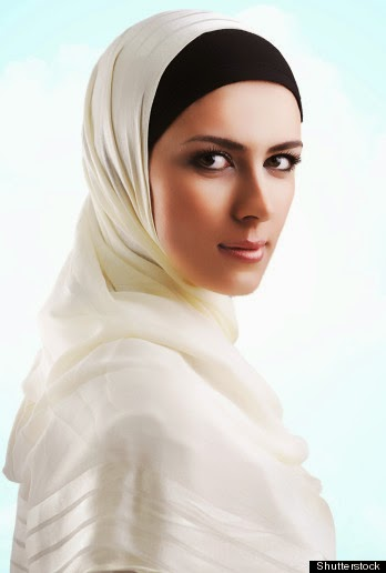 astatula single muslim girls The problem with dating as a muslim w breaking news tap here to turn on desktop notifications to get the news sent straight to you edition shireen qudosi, contributor muslim free thinker director of muslim matters, at america matters what men don't get about dating muslim women 11/08/2016 01:49 pm et updated dec 01, 2016 muslim.
