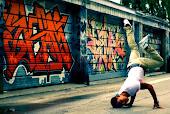 Music♪ &' Dance♥