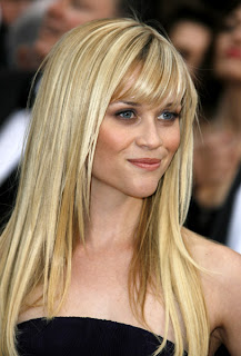 Latest Long Hairstyles for Girls - Celebrity Hairstyle Ideas