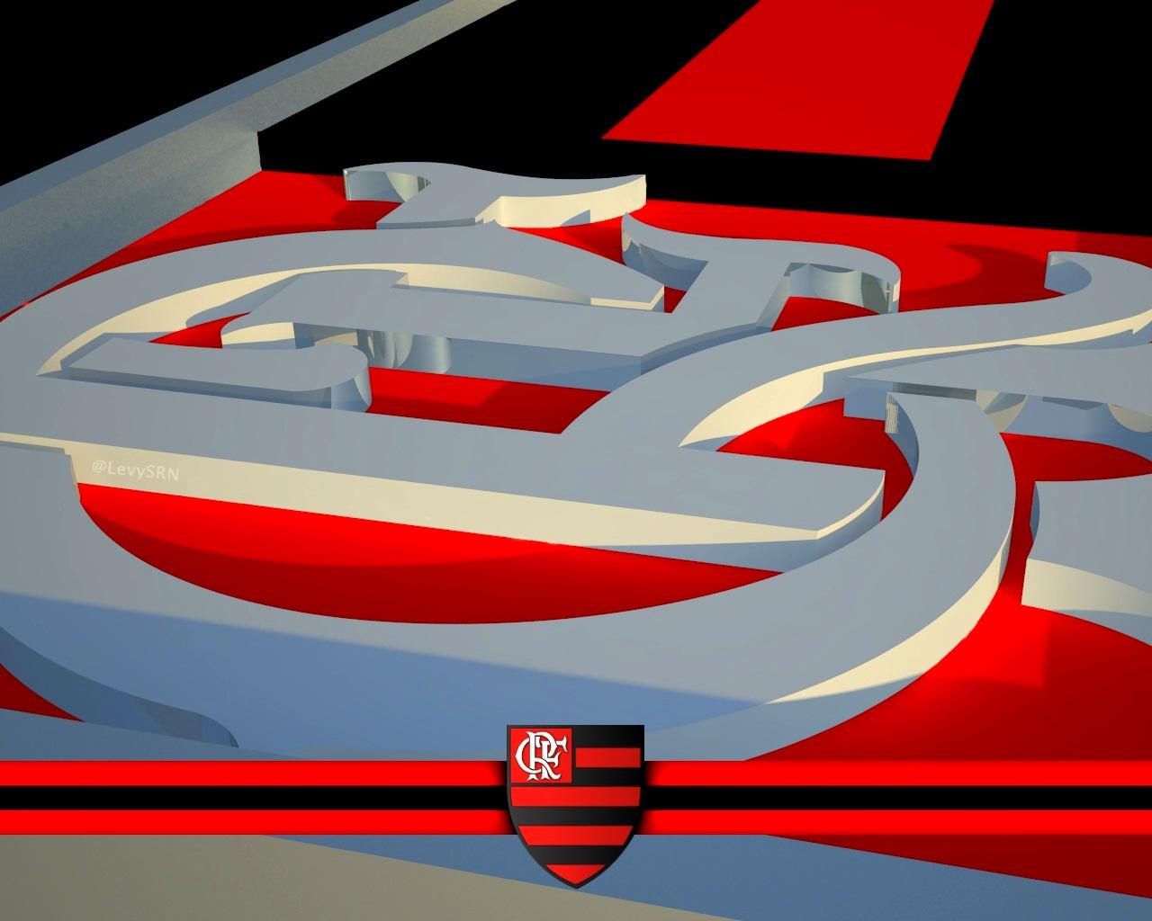 http://2.bp.blogspot.com/-v3oxfwScrtM/UAMRkVsmbvI/AAAAAAAAAYo/MjJRBV1gHL8/s1600/flamengo_wallpaper.jpg