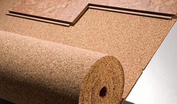 Aislante termico para suelos with aislante termico para - Aislante acustico para suelos ...