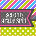 Second Grade Spin