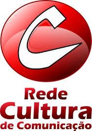 ouvir a Rádio Cultura FM 93,7 Belém PA
