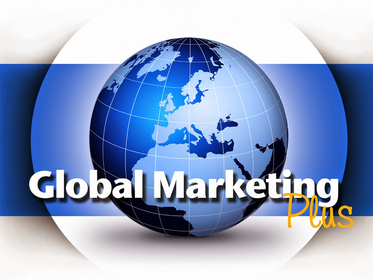 GLOBAL ADVISOR YSERVICES… Trading Opportunity in Currency Pair -EUR/USD CME GOLD FUTURE –S&P500