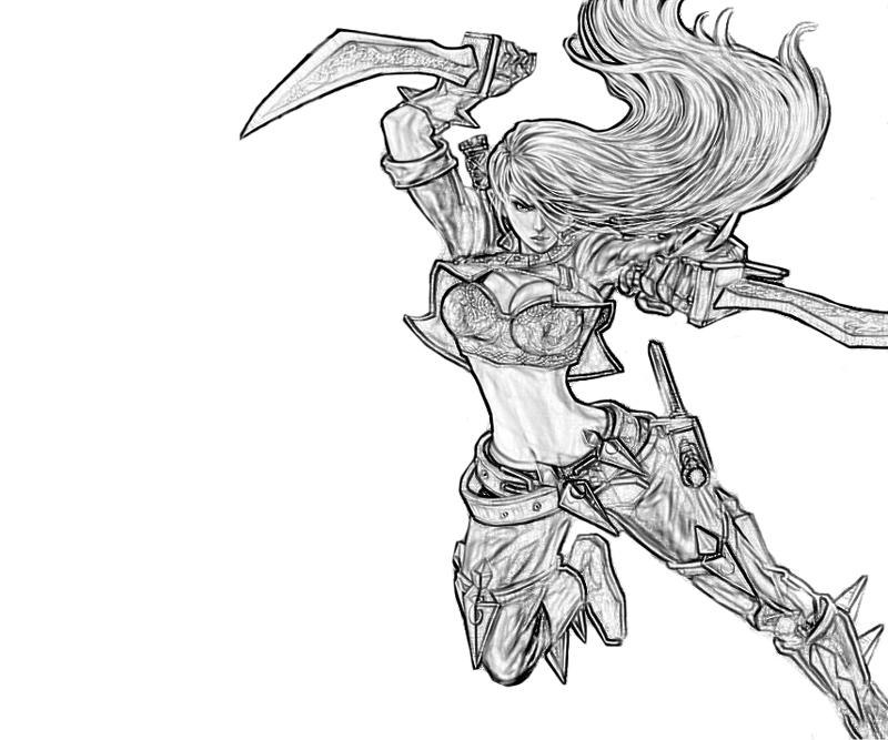 printable-league-of-legends-katarina-skill-coloring-pages