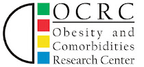 OCRC - Obesity and Comorbidities Research Center