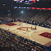 New Courts Available Now in NBA 2K15
